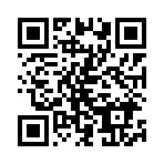 QR for Halloween Horror Night: Friday Game & Tailgate