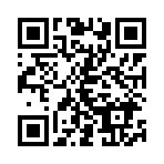 QR for Biketober Ride