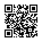 QR for Brew Up Your Own Succulent Container Garden