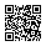 QR for Blisstoberfest