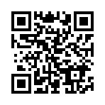 QR for The Nutcracker