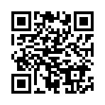 QR for Riverwalk Halloween Hunt