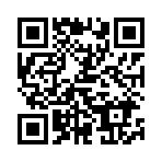 QR Code forTGT & Silks Poker Dual Room Promo October 19th