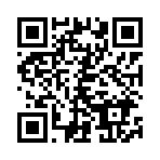 QR Code forOctoberfest at the Grove Wesley Chapel