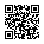 QR for Complimentary Fall mini sessions