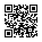 QR for Tampa Bay Tech VIRTUAL Career Expo
