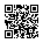 QR for Literary Yard Sale