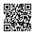 QR for TL Jentgens Live at 3 Daughters Brewing