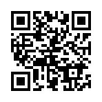 QR for 2020 John's Pass Seafood Festival