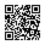 QR for Edgewood Mac and Cheese Festival