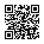QR for RIGS AND TREATS