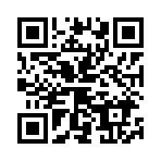 QR for Coffee Chat: Swng Productions