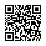 QR for Tootsie - The Musical