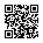 QR for A Better Future for Texas Craft Beer
