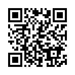 QR for Witches of Wildwood Walk!