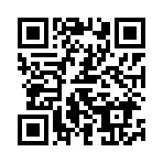 QR for GOLDROOM SATURDAYS / ATL'S #1 HIPHOP PARTY