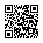 QR for Holiday Pop Up Shop