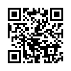 QR for The Rocky Horror Picture Show
