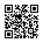 QR for Cowboys vs. Vikings Watch Party