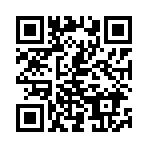 QR for The Rocky Horror Picture Show [21+]