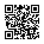 QR for Champagne and Costumes