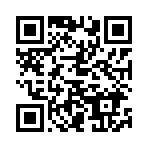 QR for Low Frequency Night