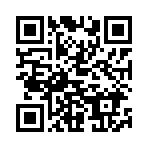 QR for Big Jay Oakerson