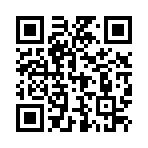 QR for THE DIRTY KNOBS WITH MIKE CAMPBELL