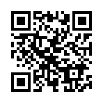 QR for Wednesday Trivia Night - Mercato