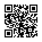 QR for SWFloridaCon - Pop Culture Event!