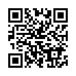 QR for Stand up Comedian Chad Prather Live in Naples, Florida!