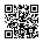 QR for Comedian Lavell Crawford live in Naples, FL
