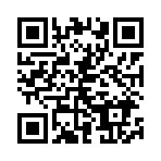 QR for Salute To Vienna New Year's Concert