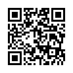 QR for ELEANOR'S VERY MERRY CHRISTMAS WISH-THE MUSICAL to be Presented as a Virtual Hol