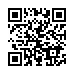 QR for Staple Sale