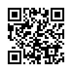 QR for Wine, Dine, and Tequila Time at TWO urban licks