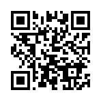 QR for NEW YEARS EVE PARTY