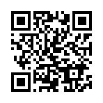 QR for Savannah Veg Fest 2021!