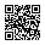QR for V - The Ultimate Variety Show