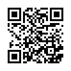 QR for CBR's 2nd Annual Barreling into the New Year!