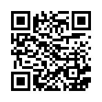 QR for Holistic Living & Healing Expo