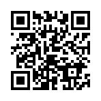 QR for KINETIC ART EXHIBIT ANNOUNCES 5TH BIENNIAL EVENT IN BOYNTON BEACH, FL