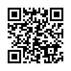 QR for Habitat Ocala Strawberry Festival