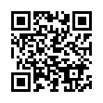 QR for STEPHEN MARLEY 'Acoustic Soul Tour'- STUART