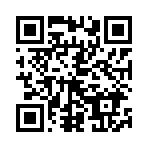 QR for The John Daversa Quintet plays 'CUARENTENA: With Family at Home'