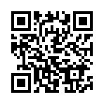 QR for Women RUN Wynwood - 5K RUN 2021