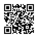 QR for Lavish Brunch | Day Party * FREE MIMOSAS TIL 4PM*