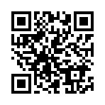 QR for K4P Pool Party at SLS South Beach