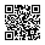 QR for South Beach Bar Crawl | The Abbey Brewing Company
