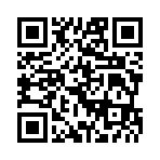 QR for SoFlo Cake and Candy Expo 2021